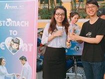 Thức đêm cày view như Sky xưa rồi, FC Mỹ Tâm giờ chịu chơi hơn cả với chiến dịch: 'share MV - tặng trà sữa'