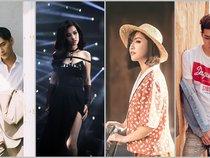Soi lượng view 'khủng' nhất loạt sao Việt có được trên mặt trận Youtube