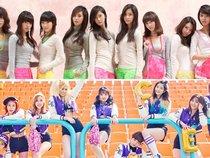 8 ca khúc mang tính bước ngoặt đưa sự nghiệp của các girlgroup Kpop lên đỉnh vinh quang
