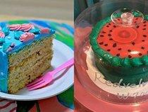 Bạn có biết tiệm bánh ngọt được các sao Kpop đặc biệt yêu thích?