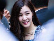 Tiffany đã làm gì kể từ khi rời SM Entertainment và trở về Mỹ?