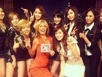 Trước cả BTS, đây là những nghệ sĩ từng làm rạng danh Kpop khi có vinh dự xuất hiện trên sóng truyền hình Mỹ