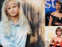 """Cộng đồng mạng kỷ niệm 10 năm debut album """"thay đổi thế giới"""" của Taylor Swift"""
