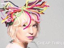 """""""Cheap Thrills"""" - Hết tiền vẫn vui được chứ sao?"""