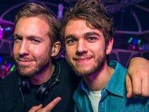 7 DJ nổi tiếng được yêu thích nhất tại Việt Nam năm 2016