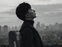 Hoàng Rob – Nghệ sĩ violin phá cách của làng nhạc Việt