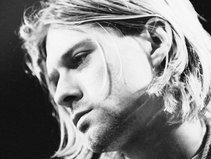 Câu chuyện của những ngôi sao chết vì ma túy: Kurt Cobain (Kỳ 2)