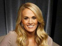 """Country Singer: """"Cô thôn nữ hát"""" Carrie Underwood (Phần 3)"""