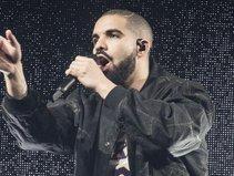 Album mới của Drake được dự đoán debut No.1 trên Billboard 200