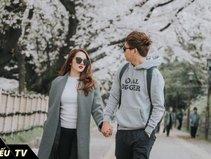 """Gửi lời yêu ngọt lịm, Hồ Quang Hiếu bất ngờ bị Bảo Anh """"tạt gáo nước lạnh"""""""