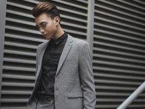 Soobin Hoàng Sơn tung hit mới cực hay sau ồn ào tình cảm với Hiền Hồ