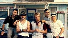 Nghe Backstreet boys, chọn từ không hề xuất hiện trong bài hát