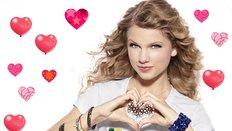 Bạn có cửa để trở thành nửa kia của Taylor Swift không?