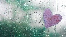 Nghe nhạc Việt, chọn tên kiểu mưa bị mất