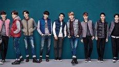Bạn có ghi nhớ từng lời nói của EXO trong tim?