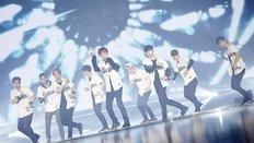 Bạn nhớ được bao nhiêu MV của EXO?