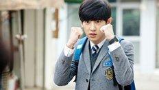 Bạn có tự tin là mình biết hết về Chanyeol không?