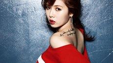 Bạn biết gì về cô nàng sexy Hyuna?
