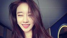 Liệu bạn có nằm lòng mọi thứ từ T-ARA Jiyeon?