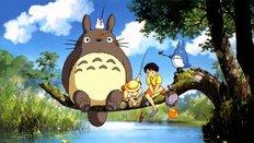 Thử sức để xem bạn hiểu gì về phim anime Nhật Bản nhé