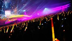 Bạn có tố chất tham gia gameshow âm nhạc nào của xứ sở kim chi?