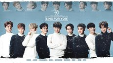 EXO tham gia bao nhiêu bộ phim, bạn biết hết chứ?