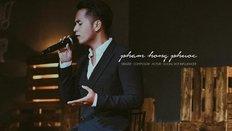 Bạn nhớ được bao nhiêu ca khúc và MV của chàng ca - nhạc sĩ tài năng Phạm Hồng Phước
