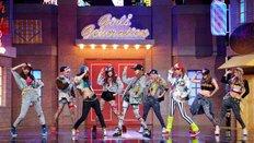 20 MV Girlgroup Kpop có lượt xem khủng nhất Youtube ? Bạn có biết về nó ?