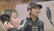 Điểm danh những bản nhạc phim do các Idol Kpop thể hiện có quá khó với bạn?