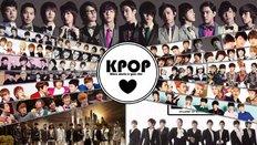 20 MV Boygroup Kpop có lượt xem khủng của Youtube ? Bạn biết về nó không ?