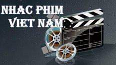 Nghe nhạc dạo đoán tên phim Việt, bạn dám thử không?