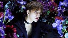 Các bài hát B-side của thần tượng Kpop có thử thách được bạn?