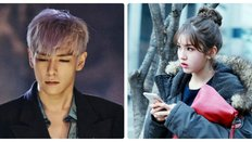 Bạn có tự tin mình nằm lòng họ của idol Kpop?