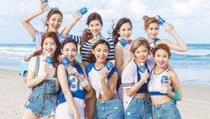 Bạn có biết hết những bài hát debut của các nhóm nữ Kpop?