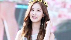 Hỏi nhanh đáp đúng về em út Seohyun(SNSD) có quá khó với bạn?