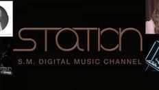 Bạn biết gì về các bài hát trong chuỗi dự án SM Station?