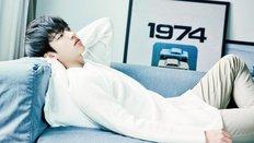 """Bạn có phải fan cứng của anh chàng """"sến súa"""" WooHyun nhà INFINITE?"""
