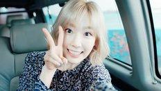 Hỏi nhanh đáp đúng về thủ lĩnh Taeyeon nhà SNSD có quá khó với bạn?