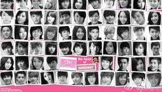Màn kết hợp giữa các idol nhà SM có để lại ấn tượng cho bạn?