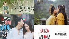 Những bản nhạc phim gây sốt của điện ảnh Việt? Bạn biết không nào ?