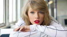 Điểm danh những ca khúc hot của Taylor Swift có quá khó với bạn?