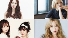 """Bạn có đang nghiện những bản OST da diết của những """"Nữ hoàng nhạc phim Hàn""""?"""