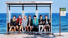 Leader của K-pop boygroup - bạn biết bao nhiêu người ?