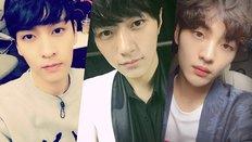 Nam phụ nào trong Drama Hàn Quốc sẽ là người yêu của bạn?