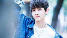 Kim Samuel có phải là idol của bạn?
