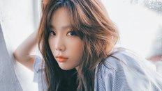 Bạn có am hiểu Kim Taeyeon đến từng ngóc ngách?