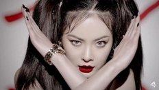 Liệu chỉ nghe giọng, bạn có đoán được tên các nữ rapper xứ Hàn?
