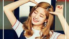Bạn có phải là Bias chân chính của TWICE Dahyun?