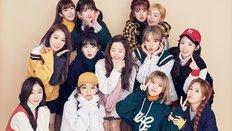 Bạn có phải là một Ujung chính hiệu của các cô nàng Cosmic Girls (WJSN) ?
