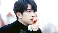 Bạn có tự tin rằng mình biết mọi thứ về GOT7 Jinyoung?